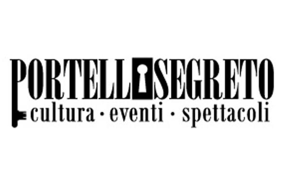 Padova – Portello Segreto 2021