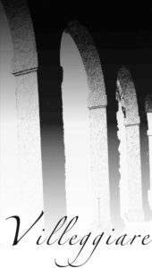 associazione-Villeggiare