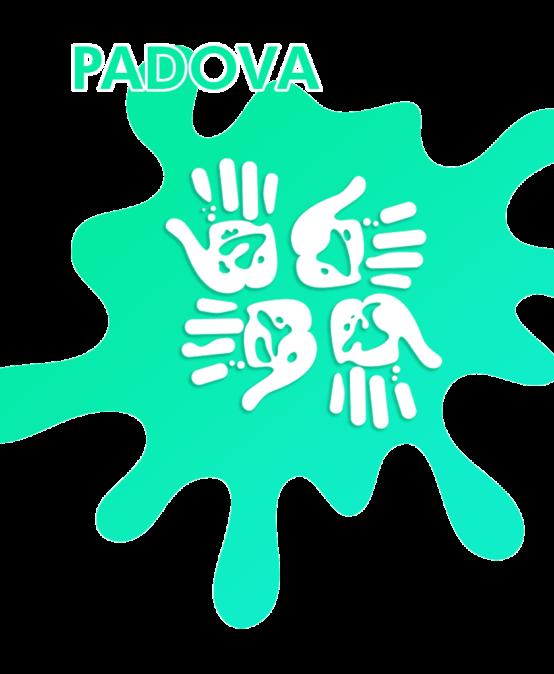 2021-22 -Padova- Laboratorio d'ARTE per bambini