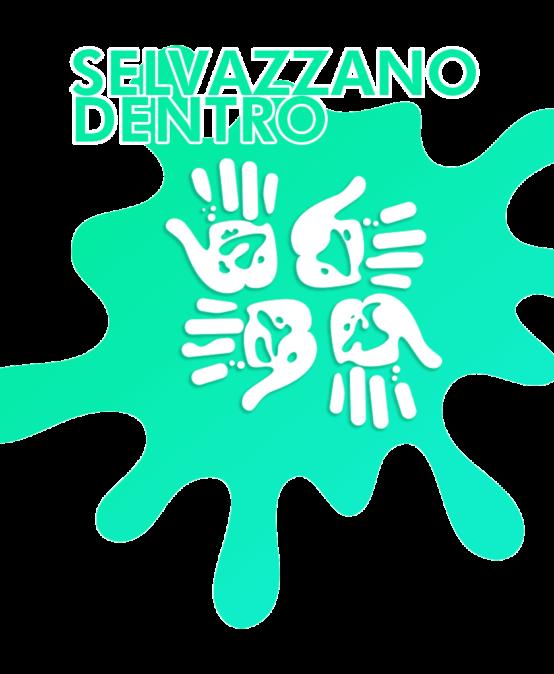 2021-22 -Selvazzano Dentro- Laboratorio d'ARTE per bambini