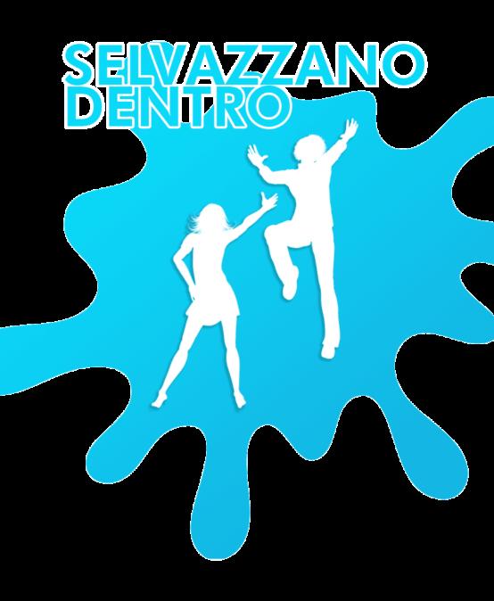 2021-22 -Selvazzano Dentro- Laboratorio di DANZA ESPRESSIVA per bambini